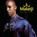 The First Prince/Malatji