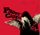 You'll Get By/Paddy Casey