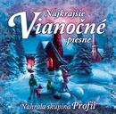 Najkrajsie Vianocne piesne/Profil