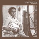 Vinyl Replica: Por Los Amigos/Horacio Molina