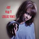 Wind It (Zoolooz Remix)/Jody