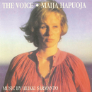 The Voice/Maija Hapuoja