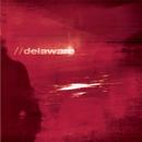 Delaware EP/Delaware