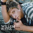 Ko Ma Hier/Willem Botha
