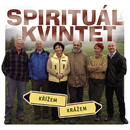 Krizem Krazem/Spiritual Kvintet