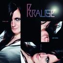 Radio Edit (Radio Edit)/Krause