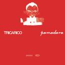 Pomodoro/Tricarico