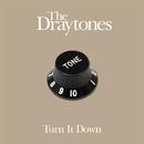 Turn It Down/The Draytones