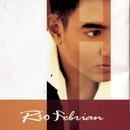 Rio Febrian/Rio Febrian