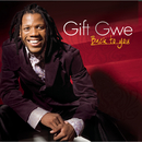 Back To You/Gift Gwe