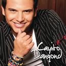 Tengo Un Corazon/Cayito Dangond