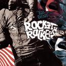 Ras Bebas/Rocket Rockers