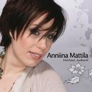 Varkaat kulkurit-/Anniina Mattila