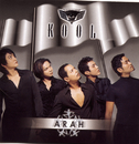 Arah/Kool