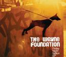 Friday Night Nation/The Wayne Foundation