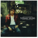 Stand Up Straight/Vidar Vang And The Northern Men