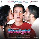 Straight (Original Motion Picture Soundtrack)/Sagar Desai