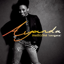Music2me - Umngoma/Ayanda