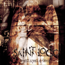 Rock Upon A Time/Saint Loco