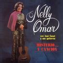 Vinyl Replica: Misterio y Canción/Nelly Omar