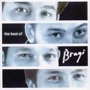 The Best Of Bragi/Bragi
