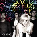 Acrobat (Headman Remix)/Cassette Kids