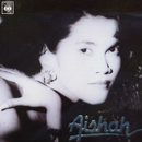 Aishah/Aishah