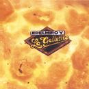 Edelmiro y la Galletita/Edelmiro Molinari