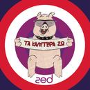 Ta Kalitera Zo (Everest Remix)/ZED