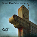 City (Demo Competition)/Prime Time Violence