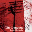 The Longcut Party Megamix/The Longcut