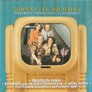 Musiikkia Suomalaisiin TV-Sarjoihin 1/Johnny Lee Michaels