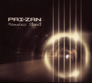Nameless Street/Paisarn Ritsamitchai