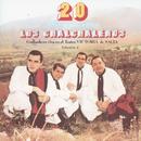 20 Años De Canto - Volumen 2/Los Chalchaleros