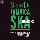 Jamaica Ska/Mista Dif