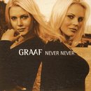 Never Never/Graaf