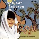 Ketupat Lebaran/Tasya