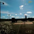 L.Y.D./Neverstore