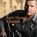 Kitarain/Antti Huovila