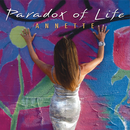 Paradox Of Life/Annette