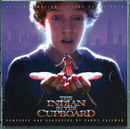 The Indian in the Cupboard/Randy Edelman