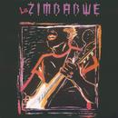 La Zimbabwe/Zimbabwe Reggae Band