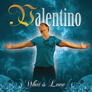 What Is Love/Valentino