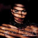 L'histoire d'une fille/Jane Fostin