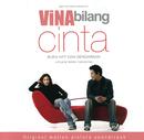 Oiginal Soundtrack Vina Bilang Cinta/Original Soundtrack