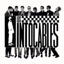 Los Intocables/Los Intocables