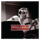 No Es Real/Milton Amadeo