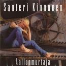 Aallonmurtaja/Santeri Kinnunen