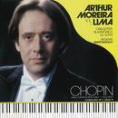 Chopin - Obra Completa Para Piano E Orquestra - Vol. 1/Arthur Moreira Lima