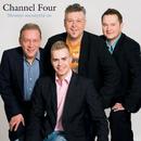 Mennyt mennyttä on/Channel Four